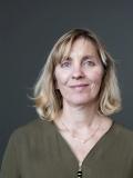 Angelika Karsten